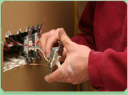 electrical repair Chelsea